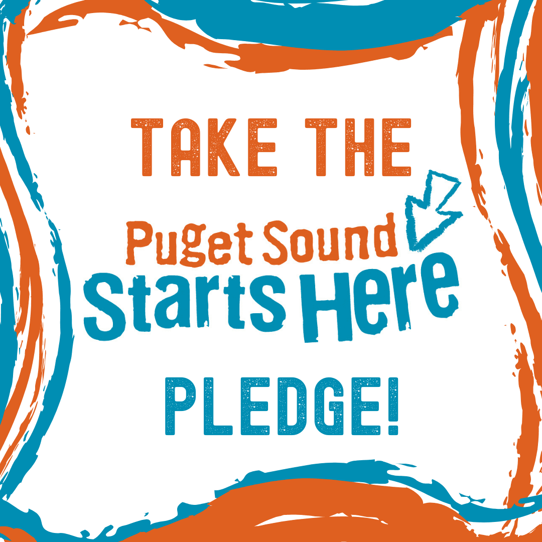 Take the PSSH Pledge